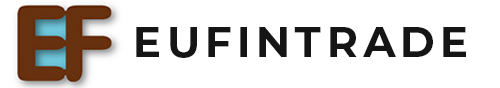eufintrade_logo-new